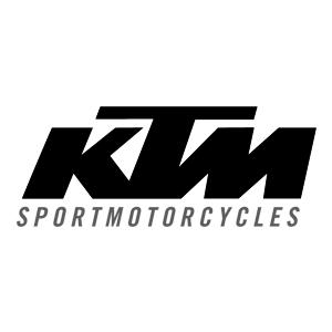 Logos_Clients_epicminutes_ktm.png