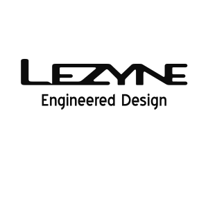 Logos_Clients_epicminutes_lezyne.png