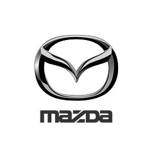 Logos_Clients_epicminutes_mazda.png