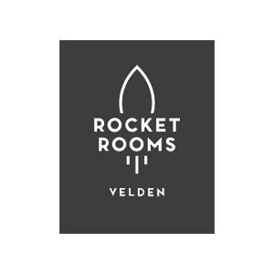 Logos_Clients_epicminutes_rr_velden.png