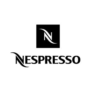 Logos_Clients_epicminutes_nespresso.png