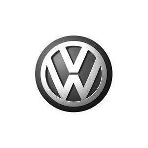 Logos_Clients_epicminutes_vw.png