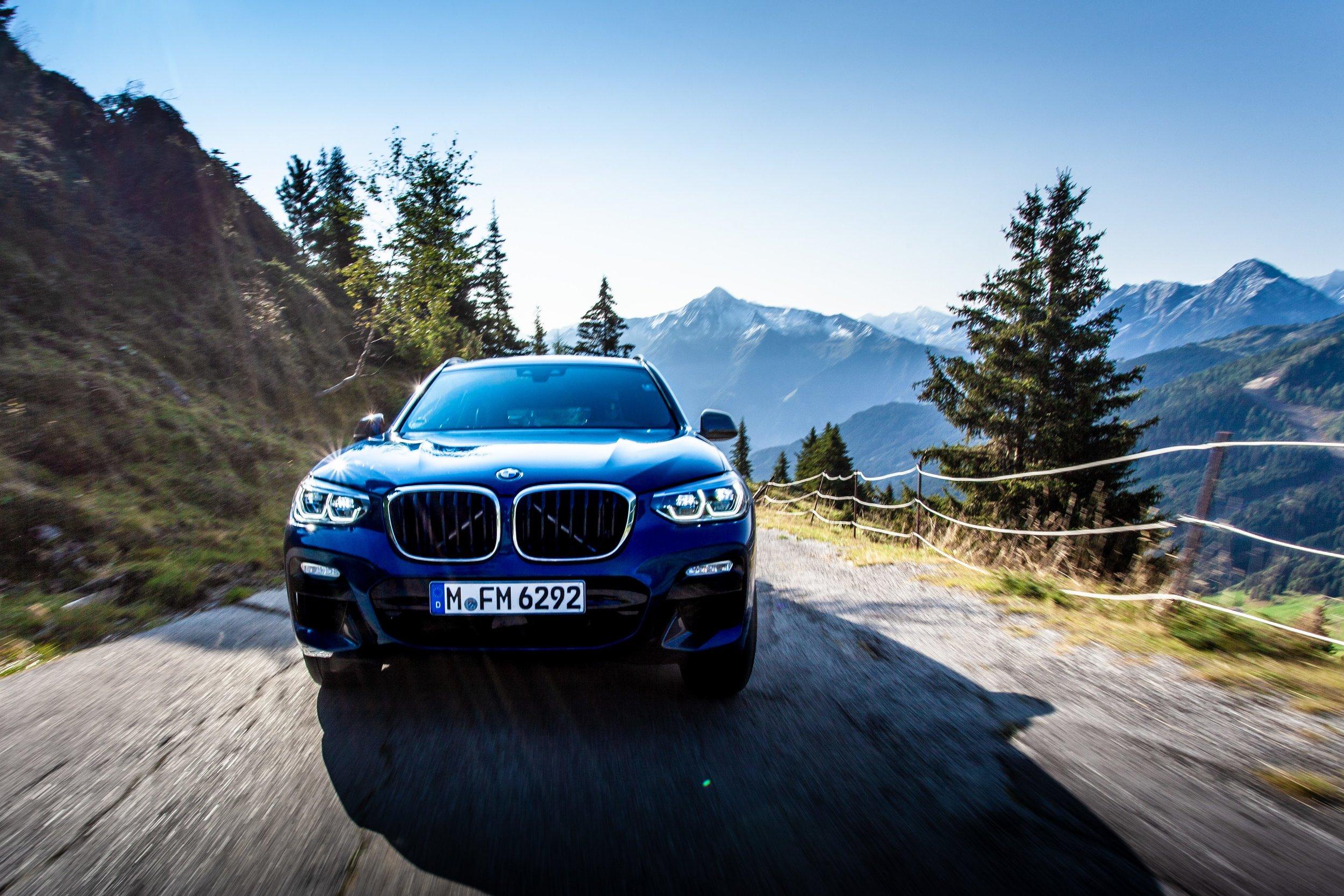 BMW_Mountains_Zillertal_2018_Day2-5403.jpg
