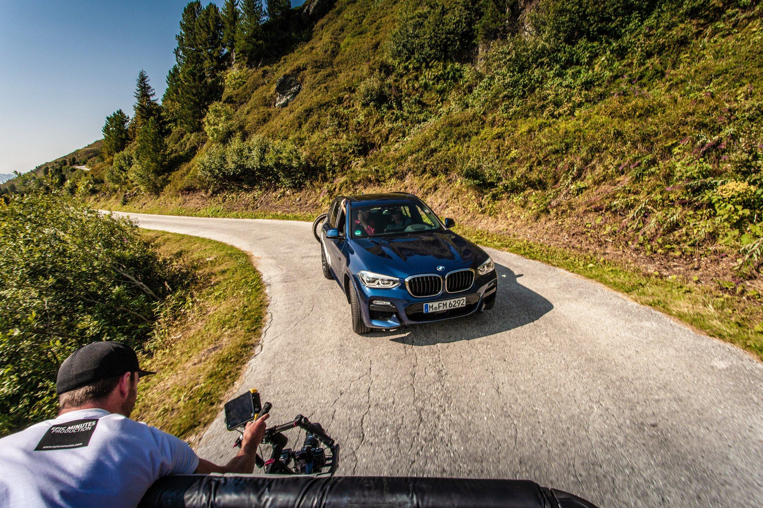 BMW_Mountains_Zillertal_2018_Day2-5534.jpg