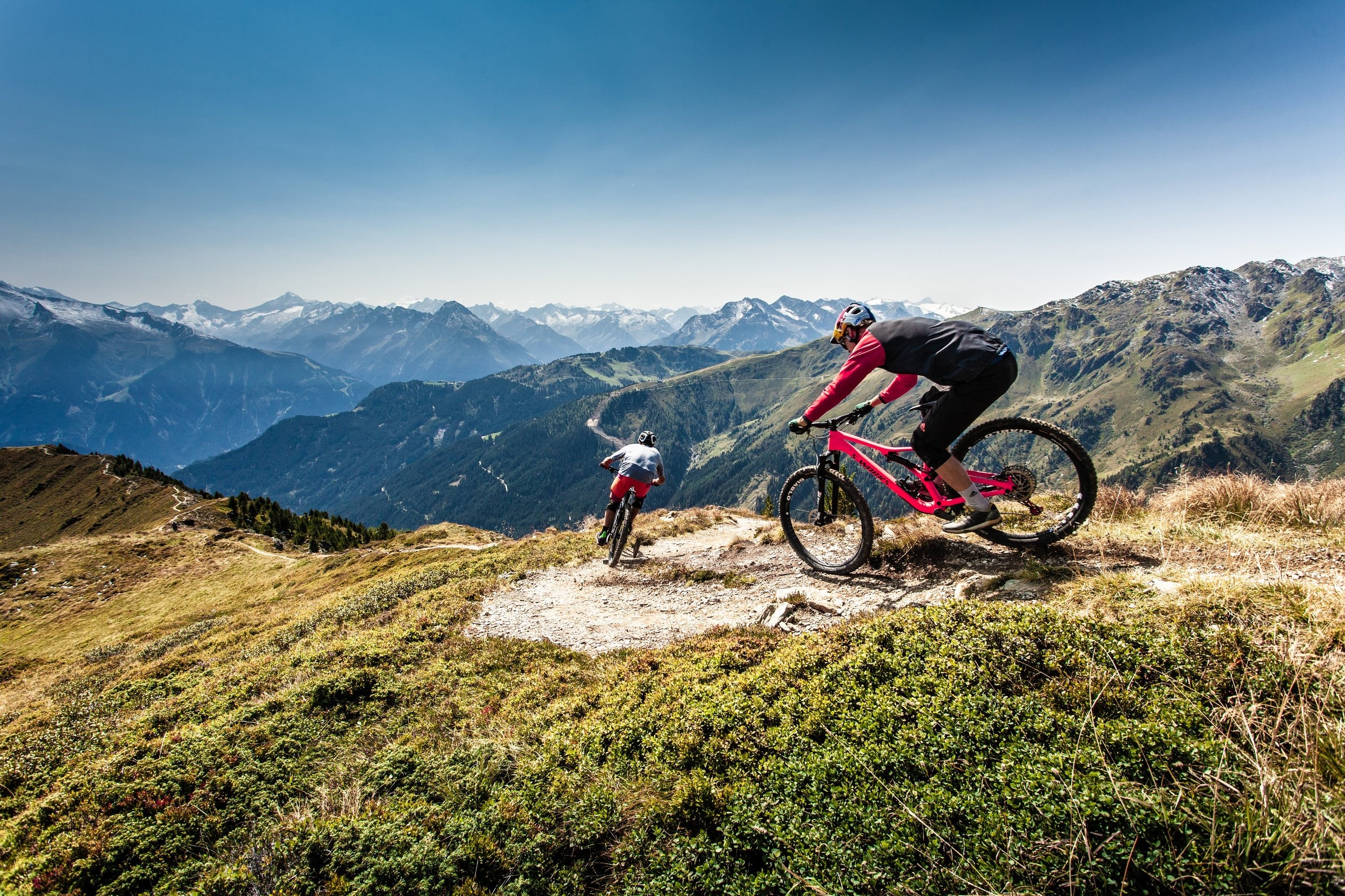 BMW_Mountains_Zillertal_2018_Day2-5625.jpg