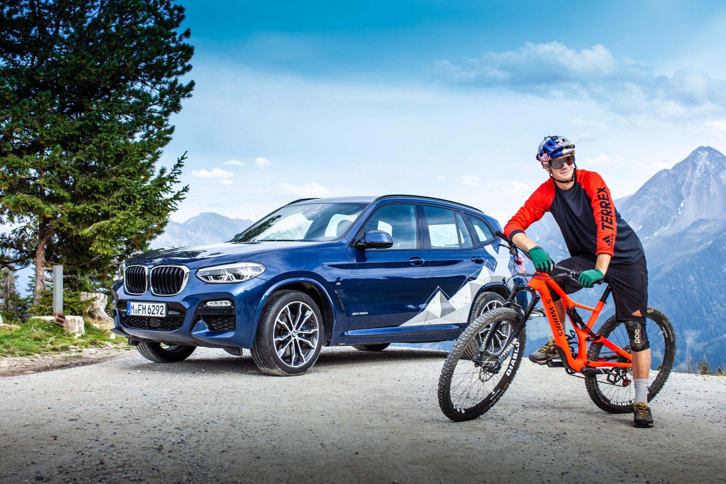 BMW_Mountain_Zillertal_2018_Day3-5759.jpg