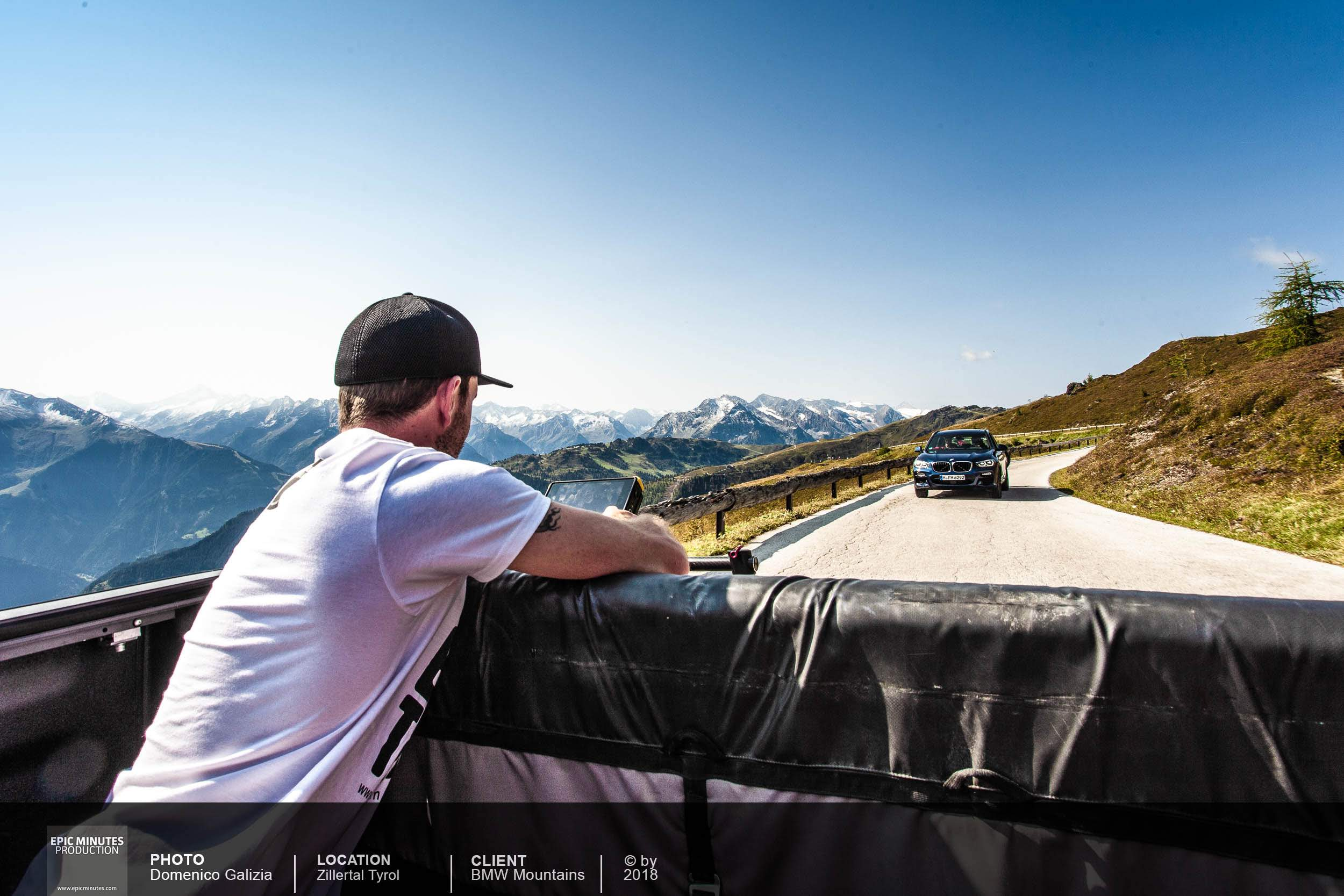BMW_Mountains_Zillertal_2018_Day2-5492.jpg