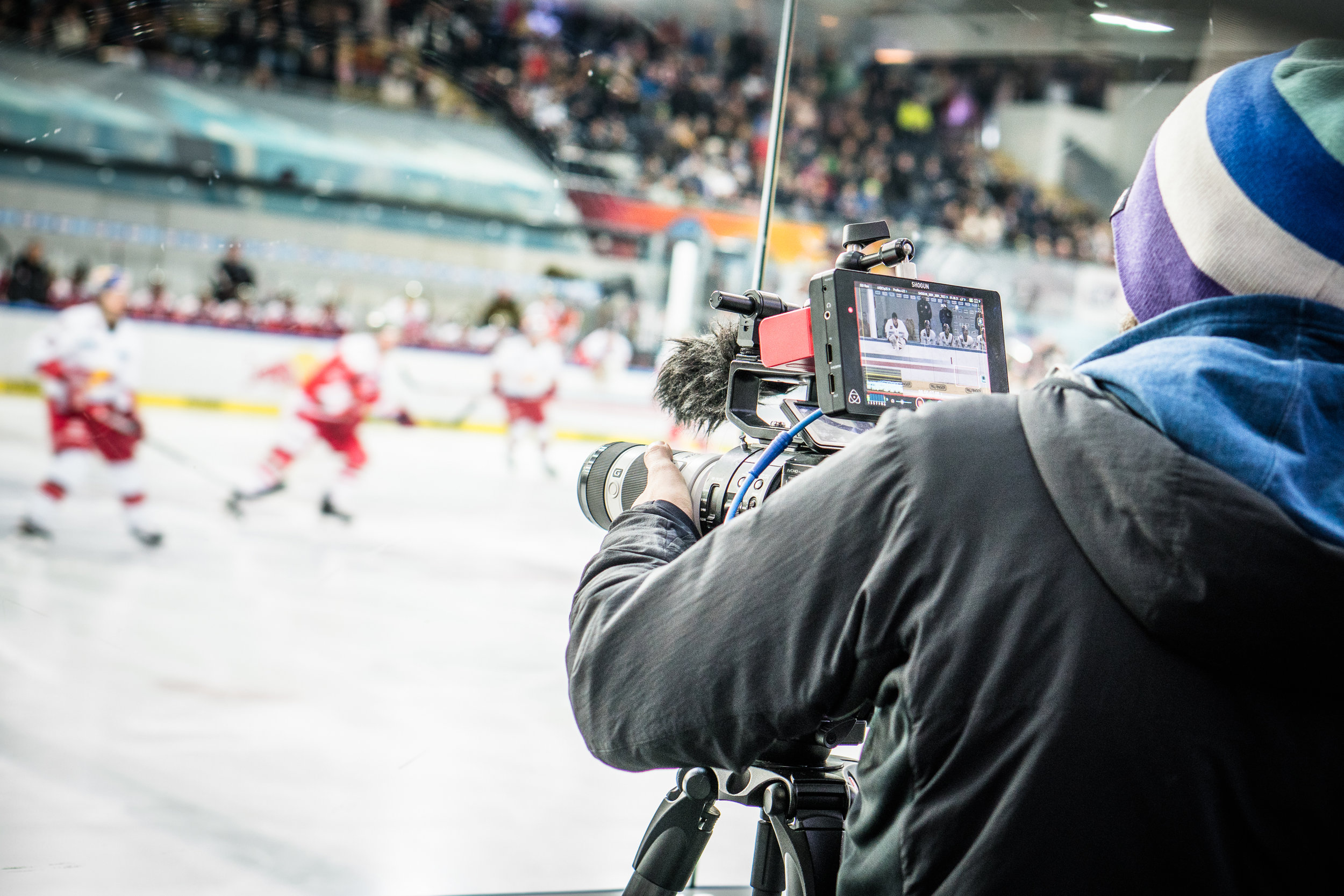 EpicMinutes-Behind-RedBull-Eishockey-WEB-by-BAUSE-036.jpg