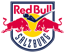 EC_Red_Bull_Salzburg.png