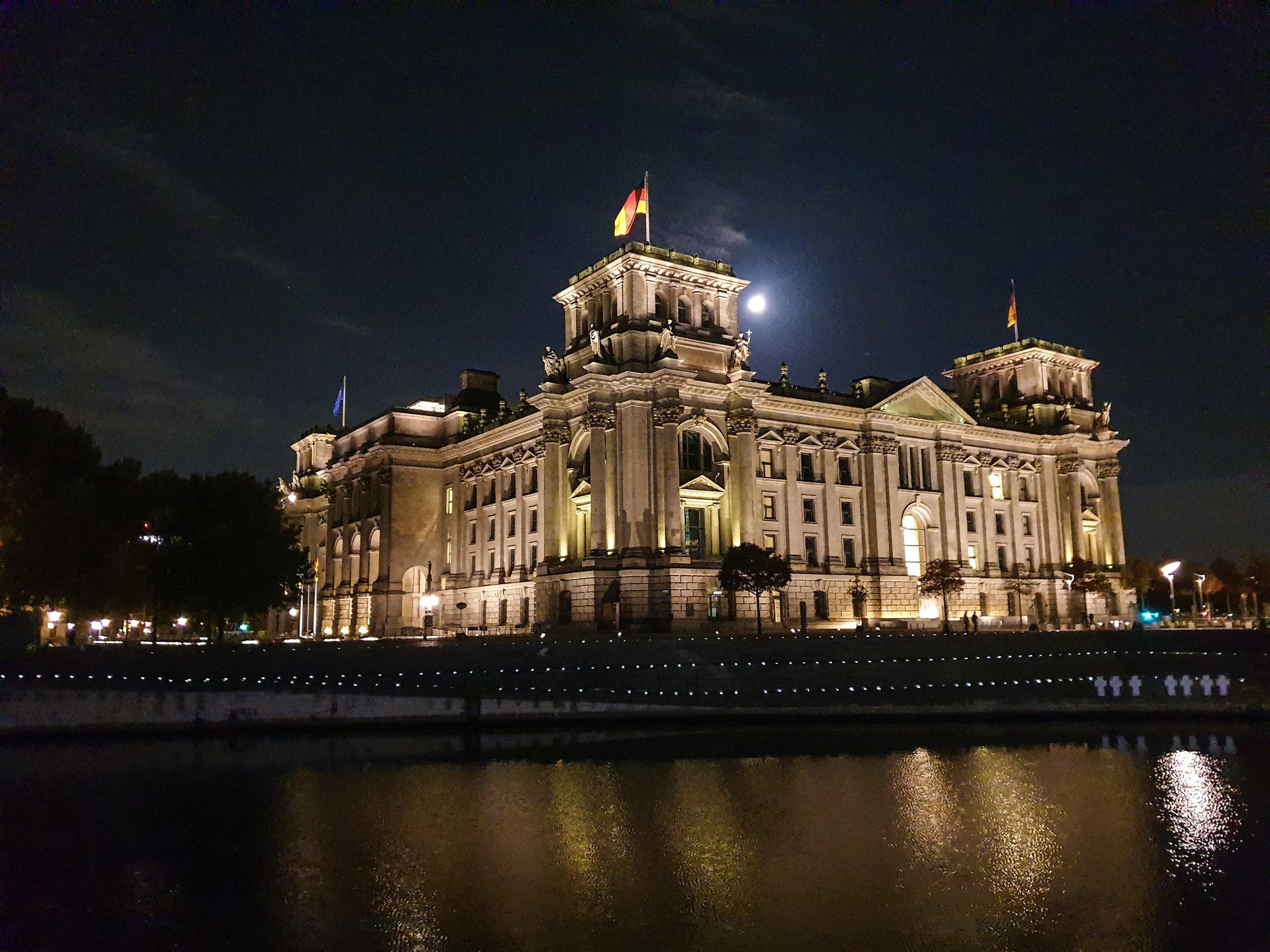 Ernst & Young Deutschland