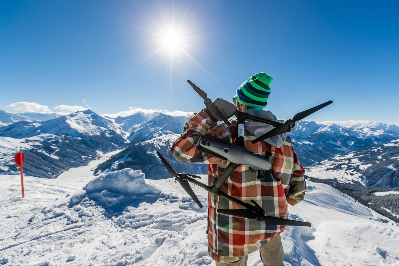 Alpenwelt_2019_Jan31-Feb1-27744.jpg
