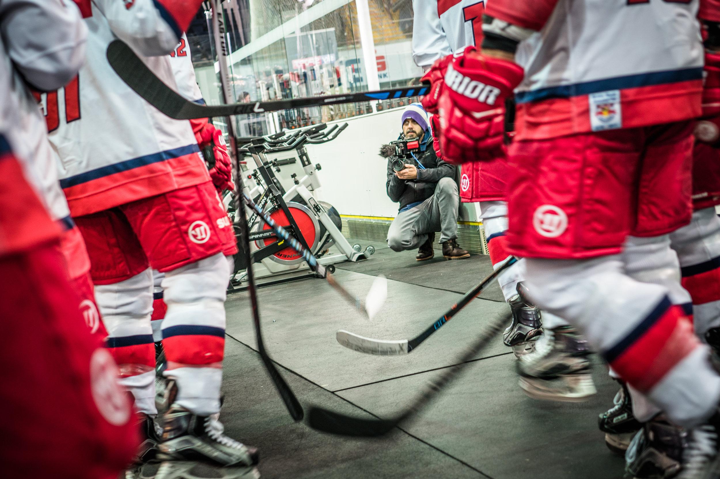 EpicMinutes-Behind-RedBull-Eishockey-WEB-by-BAUSE-024.jpg
