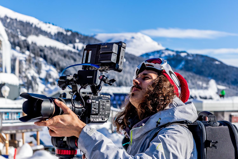 Alpenwelt_2019_Jan31-Feb1-27503.jpg