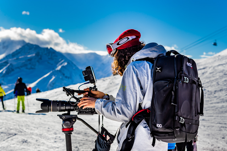 Alpenwelt_2019_Jan31-Feb1-27552.jpg