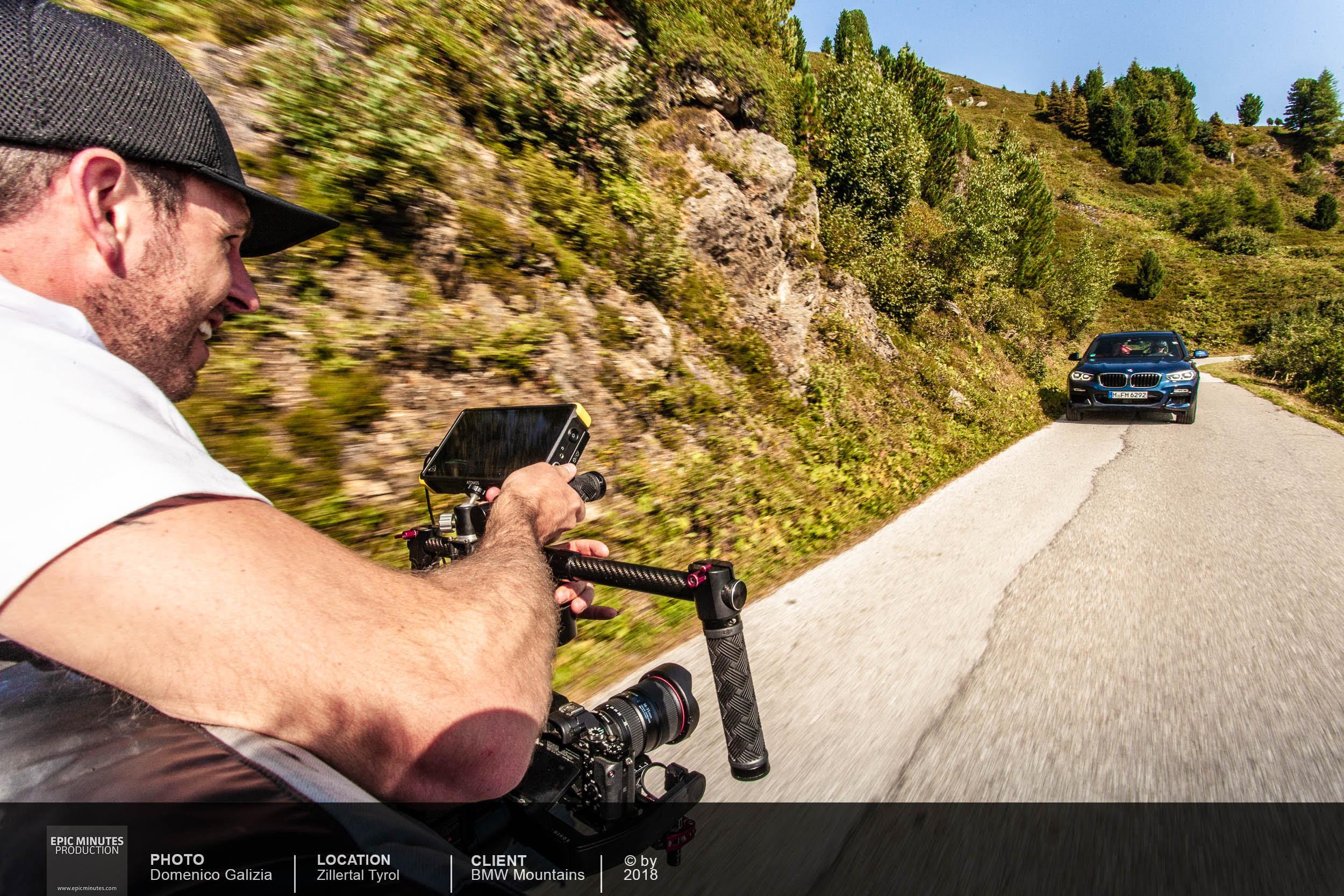 BMW_Mountains_Zillertal_2018_Day2-5562.jpg