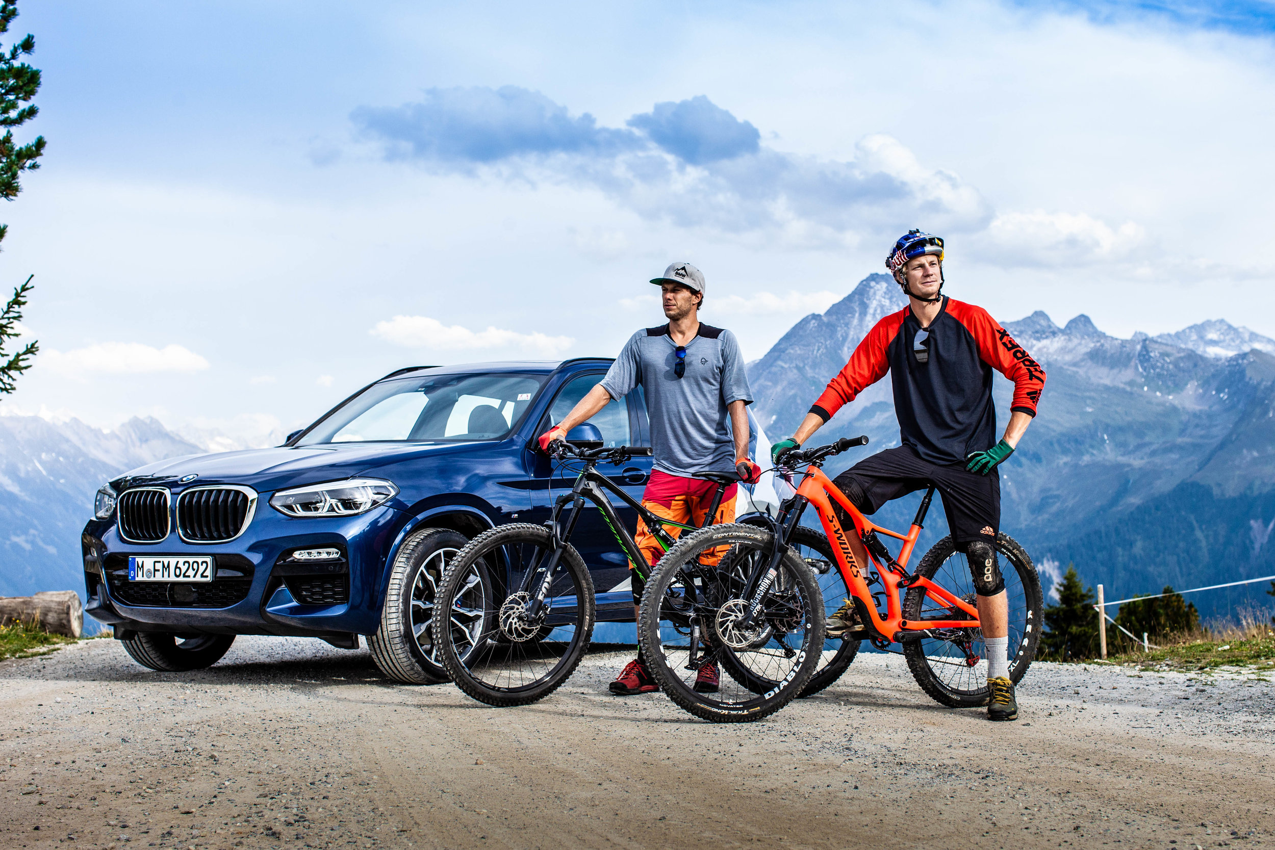 BMW_Mountain_Zillertal_2018_Day3-5815.jpg