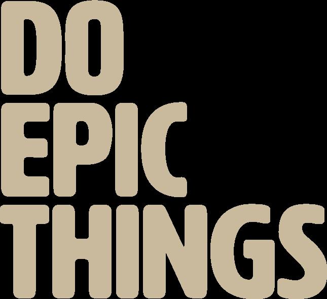 doepicthings.png