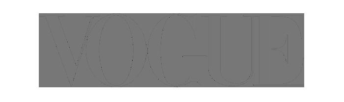 Vogue_logo-1.png