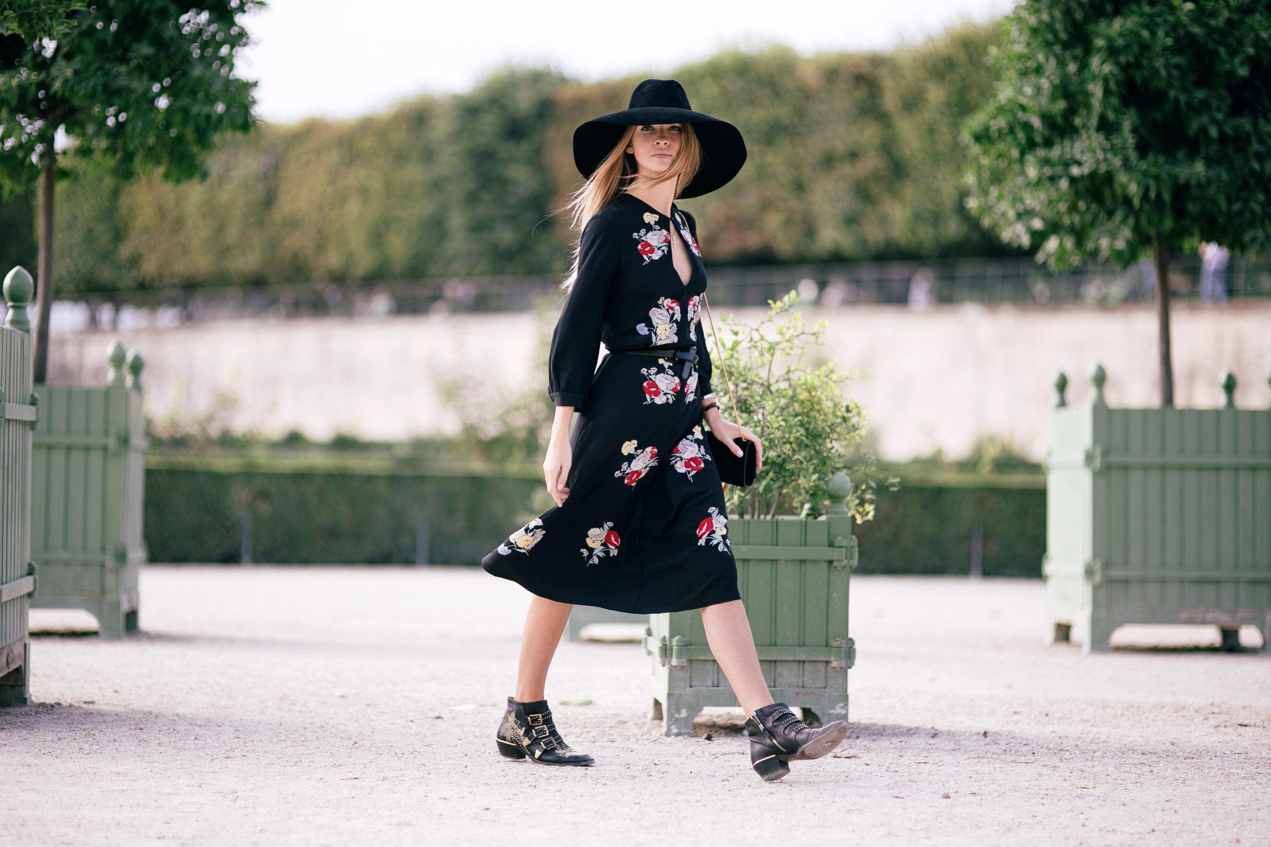 fashion_35.jpg