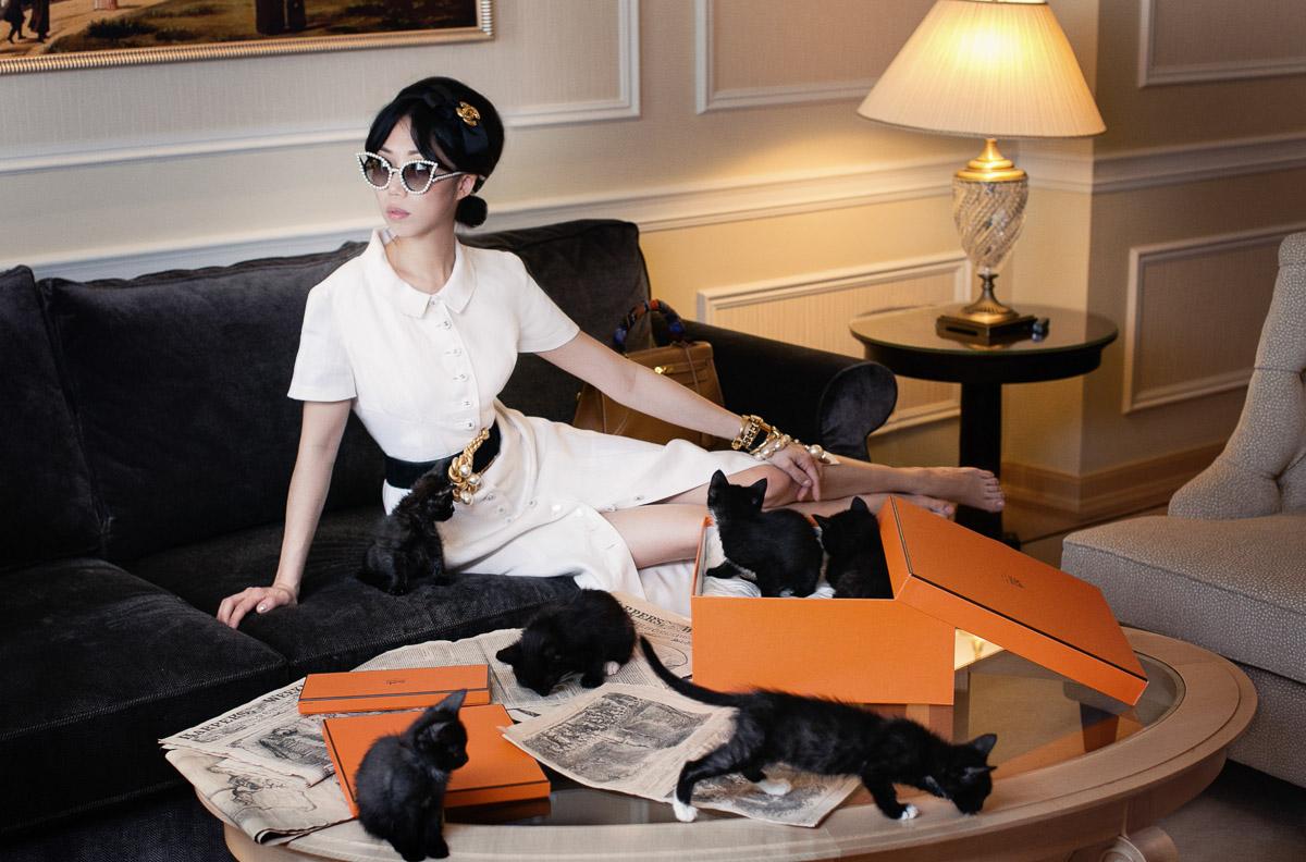 fashion_45.jpg