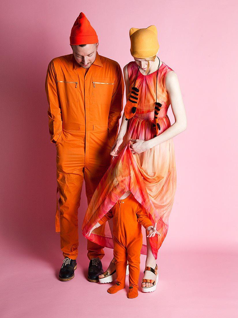 fashion_54.jpg