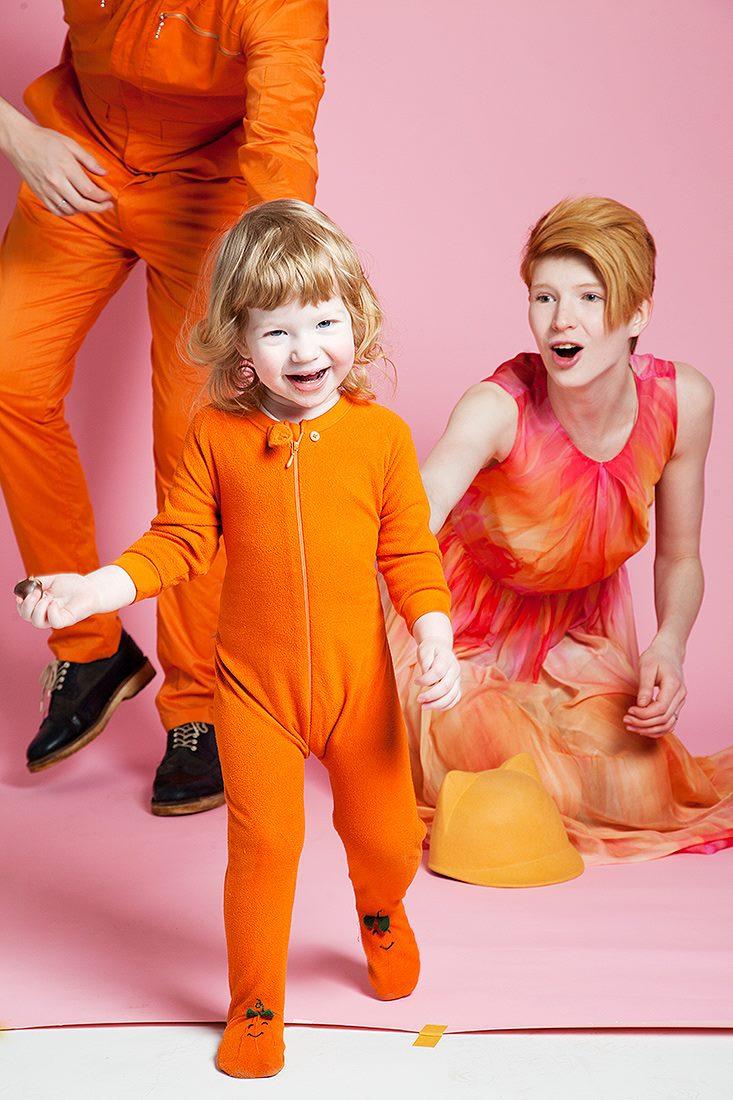 fashion_55.jpg
