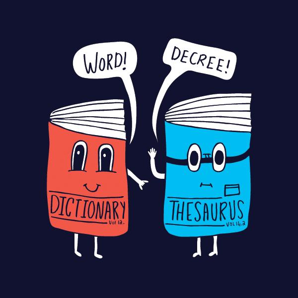 englishmajorhumor :      teachingliteracy :        by letsmakeart            Buy here