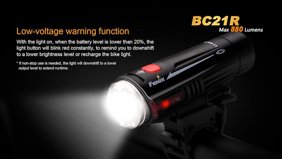 bc30r-10_2.jpg