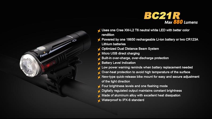 bc30r-16.jpg