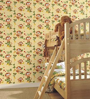 wallpaper kid.jpg