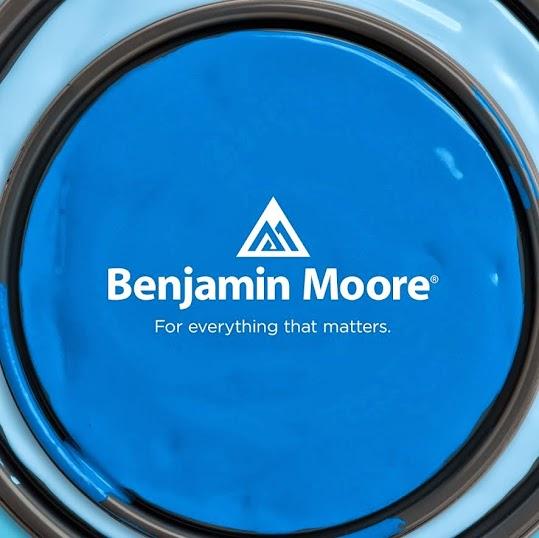 www.benjaminmoore.com