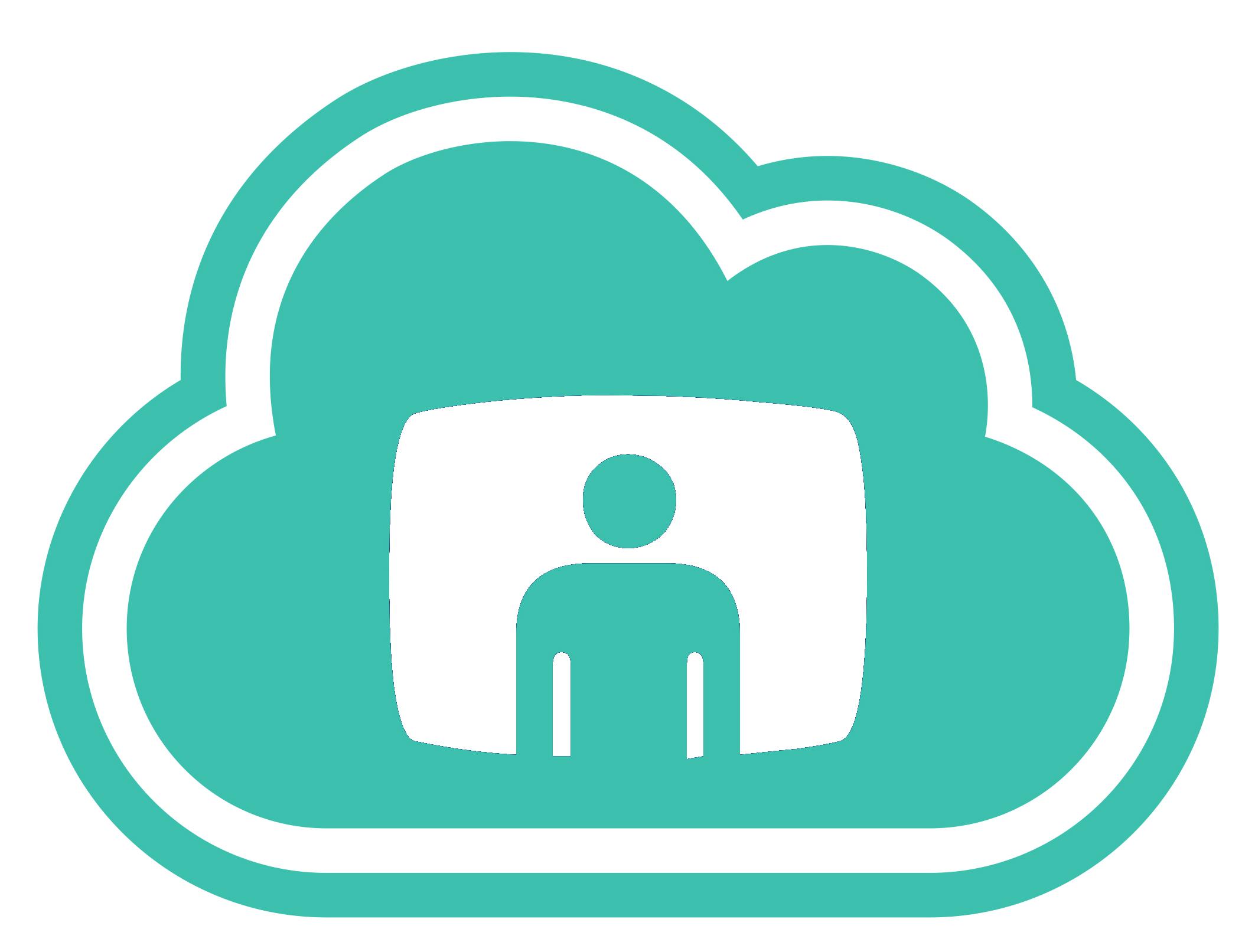 lifesize-Cloud-Logo.jpg