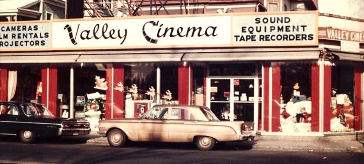 valley-cinema.jpg