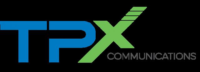TPX-Communications-logo.png