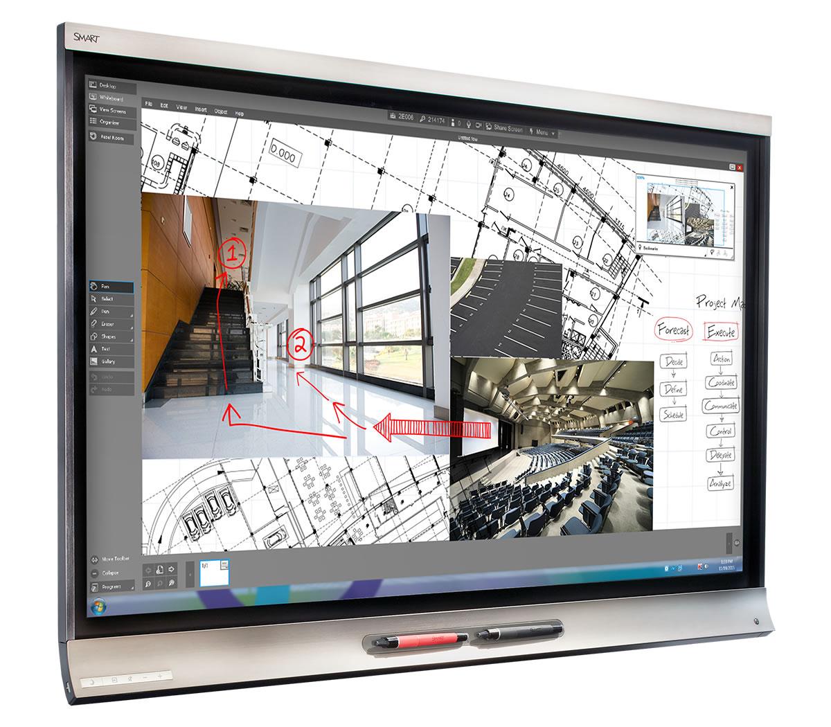 SMART Board 6000 Pro series.jpg