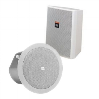 jbl speaker.jpg