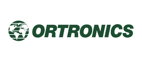 Ortronics-Logo.jpg