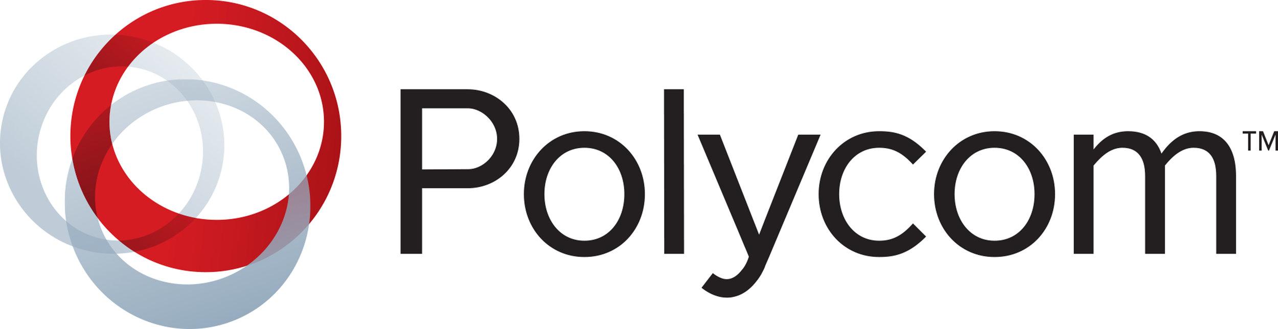 Polycom_CMYK_Logo.jpg