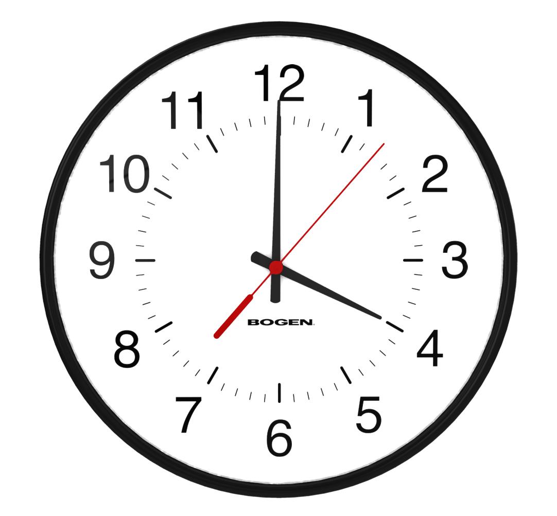 Bogen-Round-Clock-Front-View.png