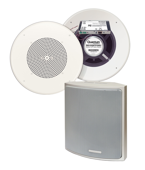 Quantum-speaker-VoIP-web-TRAN-1.png