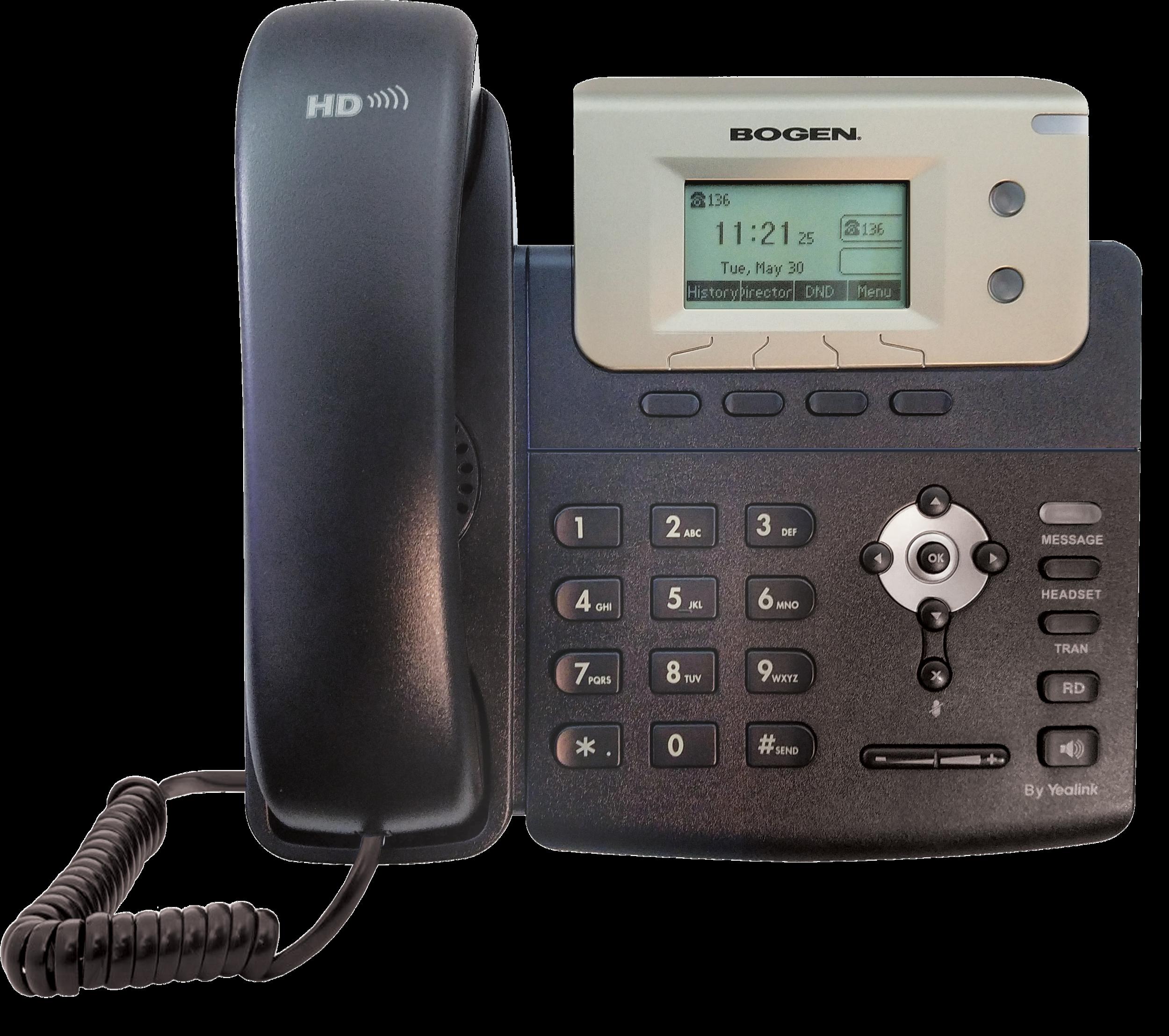 BOGEN QUANTUM-NQ-T1000-staff-phone.png