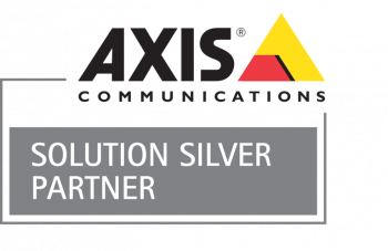 AXIS-logo-solution-silver-partner-small.png