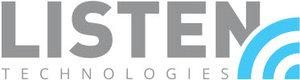 Listen-Technologies-100H.jpg