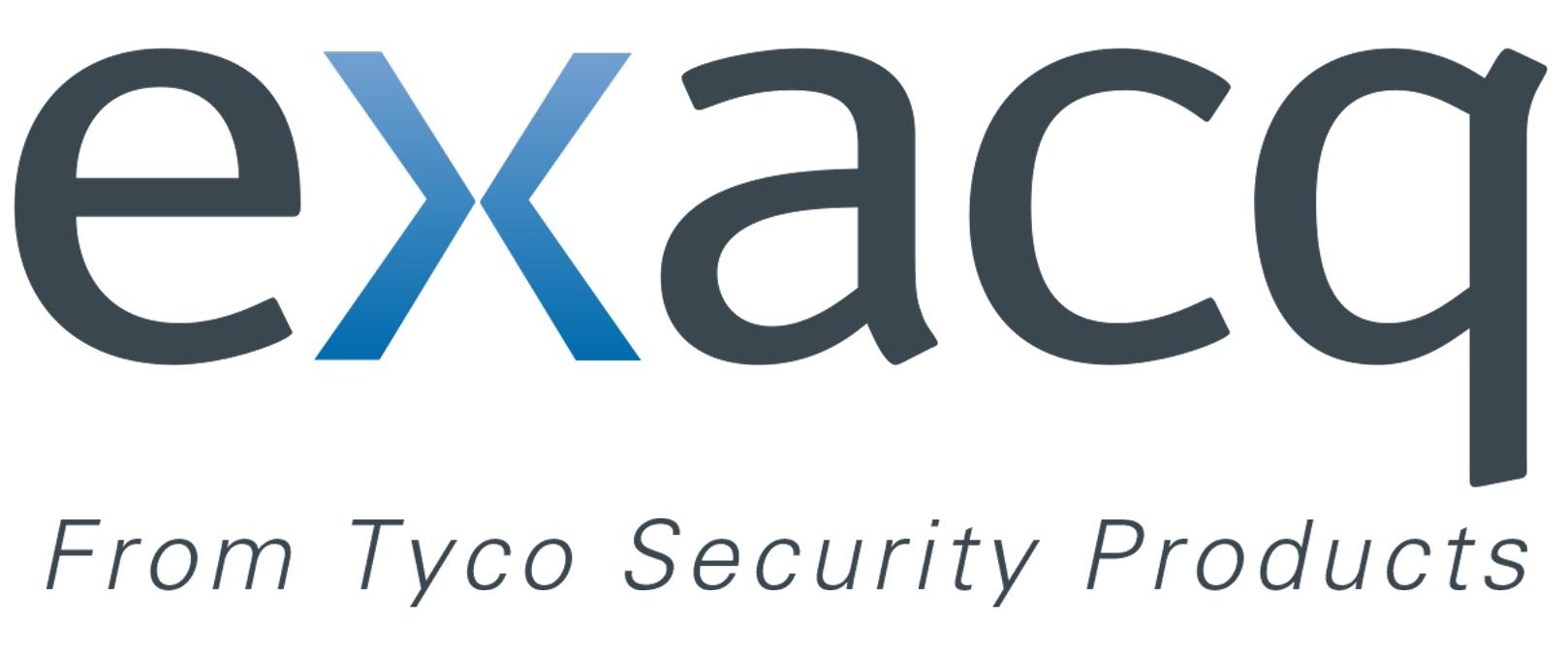 exacq-logo_2013.png