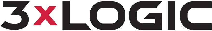 3xlogic-logo.png