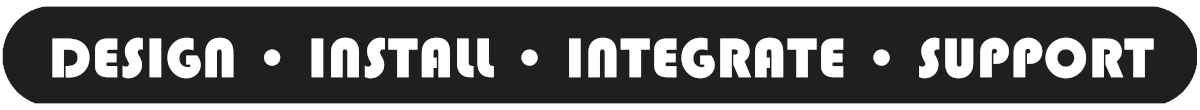 DESIGN-INSTALL-INTEGRATE-BLACK.png