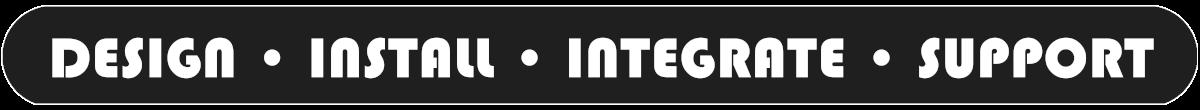 DESIGN-INSTALL-INTEGRATE-BLACK.png