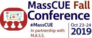 MASSCUE-2019.jpg