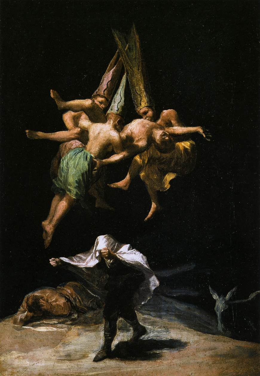 witches-in-the-air-1798-2.jpg