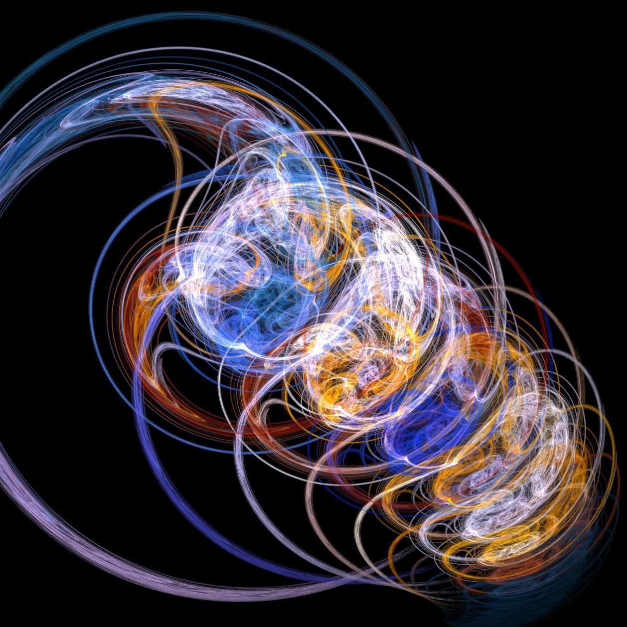 swirl flame-2.jpg